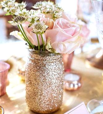 gold glitter jar.jpg