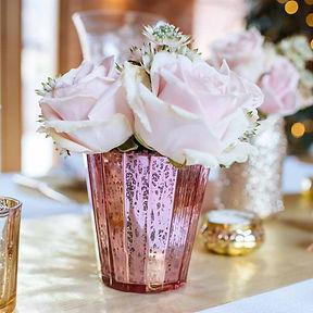 ribbed_pink_votive_vases_1024x1024.jpg