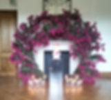 pink moongate_edited.jpg