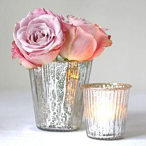 silver_votive_glass_vase_ribbed_1_1024x1