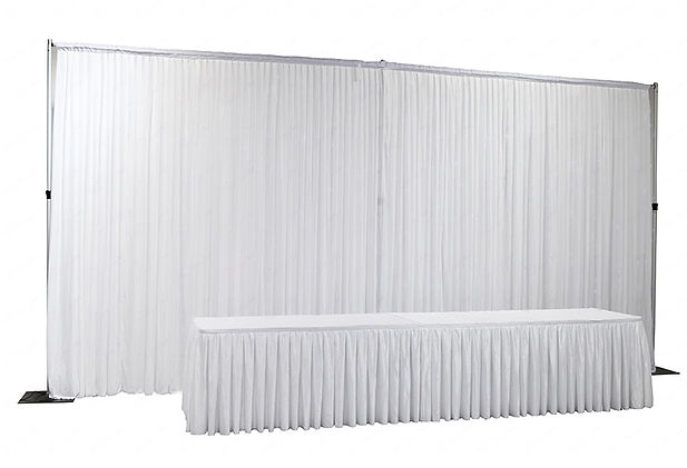 plain curtain.jpg