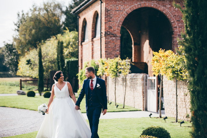 Kirsty and Lewis-687.jpg