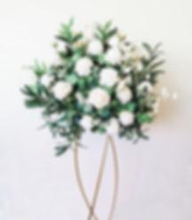 artifical florals.jpg