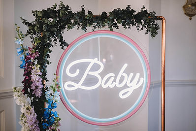 A-giant-neon-baby-sign-1.jpg