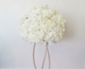 white artifical florals.jpg