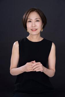 ピアニスト 石橋尚子さん