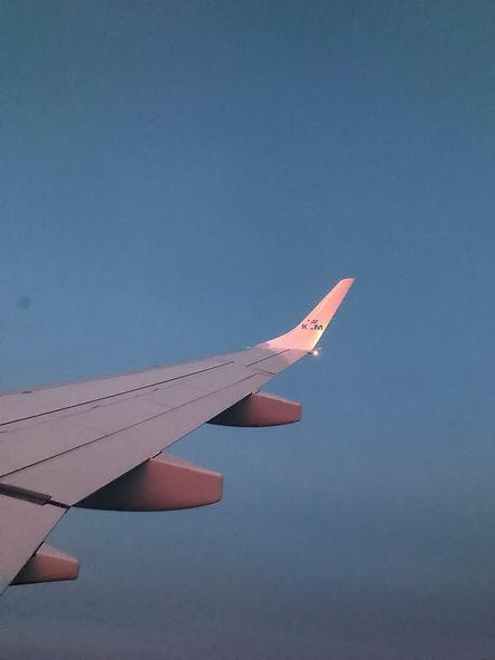 737EB935-A272-44B2-B4E9-EBB90D86CC47.jpeg