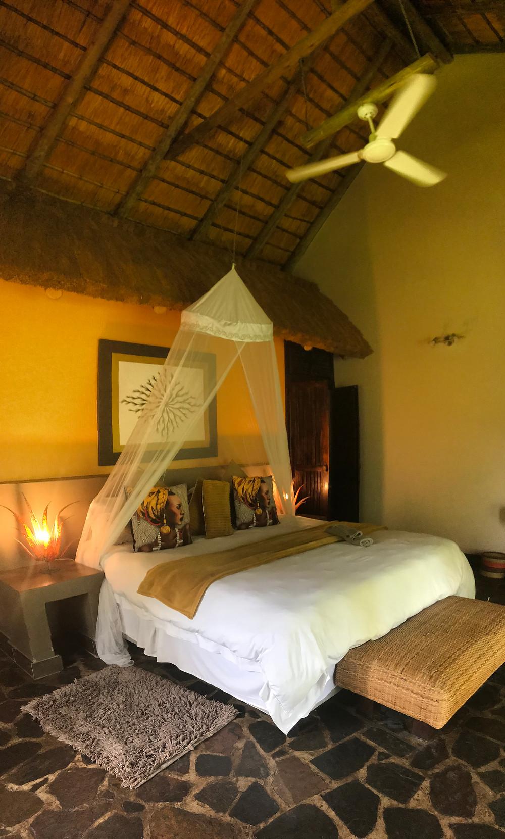 Sudafrica; luxury; brevi racconti e aneddoti di viaggio;Blyde River Wilderness Lodge