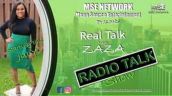 ZAZA TALK SHOW 2nd ad.001.png