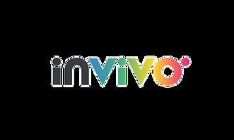 invivo4_edited_edited.png