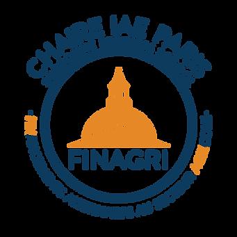FINAGRI Logo.png