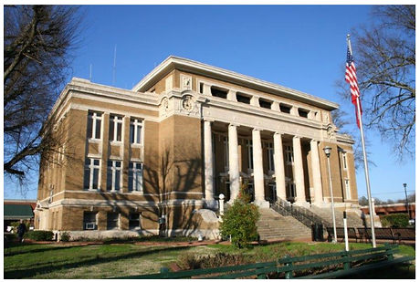 April Braddock, Braddock Law, Corinth, MS, Iuka, Booneville, Walnut, North Mississippi