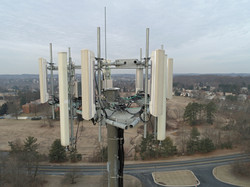 DJI_cell tower