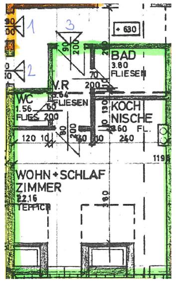 Plan 35m².png