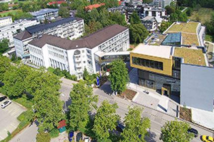 013_BG_Klinik_für_Berufskrankheiten.jpg
