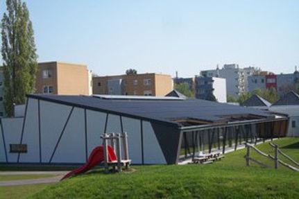 019 Kindergarten Frauenfeld.jpg