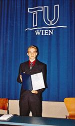 2005_2006_Jürgen.jpg