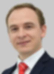 GOTTWALD_Jürgen.jpg