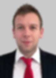 PALLER Ludwig Kopie.JPG