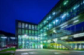 470x310 Campus Krems.jpg
