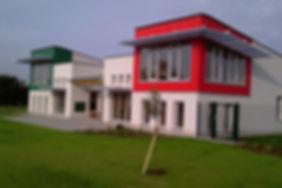 021 Kindergarten Hadersdorf.jpg