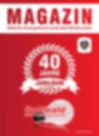 MAGAZIN_A4_Gottwald_Entwurf_Jubiläum_DRU