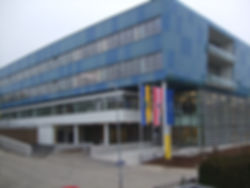 2008-02-13 16-05-14  Landesklinikum Melk