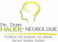 Logo Dr Doris Hauer.jpg
