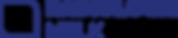 logo-niedermayer.png