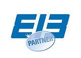 EI3 Partner.jpg