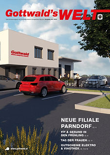 Magazin-2021-#01-COVER.jpg