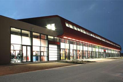 012 Landesberufsschule Mistelbach.jpg