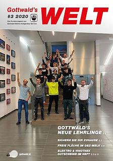 GW#03-2020-Cover.JPG