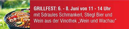 A4_Brief_Kunden_40_Jahre_Jubiläum_DRUCK.