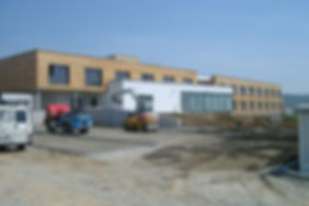 010 Pflegezentrum Langenlois.jpg