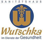 wutschka-logo.jpg