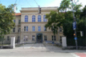 006 BORG St. Pölten.jpg