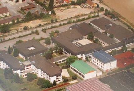 011 Landesberufsschule Eggenburg.jpg