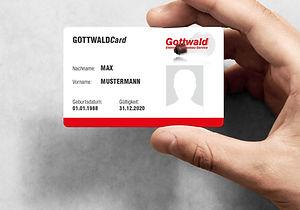 Gottwald Card.jpg