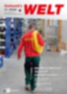 GW-magazin-2020-#01-RZ-1.jpg