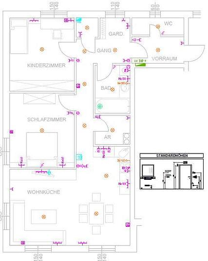 Plan_Wohnung_90m².jpg