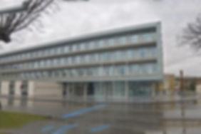 010 Bezirkshauptmannschaft Melk.jpg