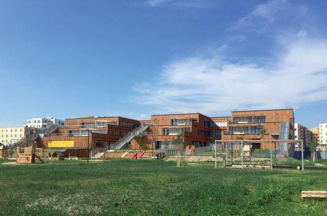 Bildungscampus Seestadt Aspern.JPG