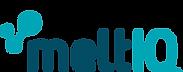Logo_meltIQ.png