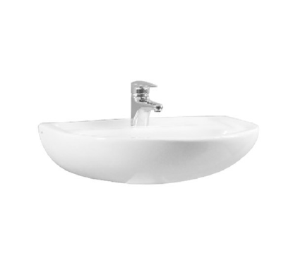 Waschbecken Top01.PNG