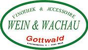 Logo Wein und Wachau.jpg