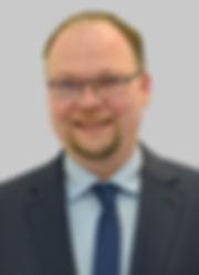 KÄFERBÖCK_Alexander.jpg