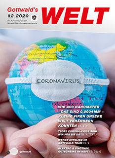 GW-magazin-2020-#02-RZ2-1.jpg