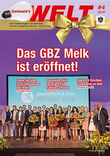 GW-magazin-2018-#4-RZ-1.jpg