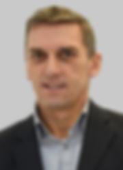 TRENKMANN Gerhard.jpg